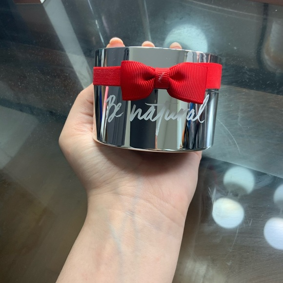 Limited Edition Bare Minerals Holiday Mineral Veil